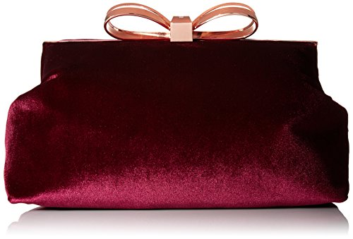 Ted Baker Cena, Oxblood by Ted Baker