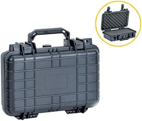 ツールケースプロテクター防水ハードケースするための持ち運びが簡単