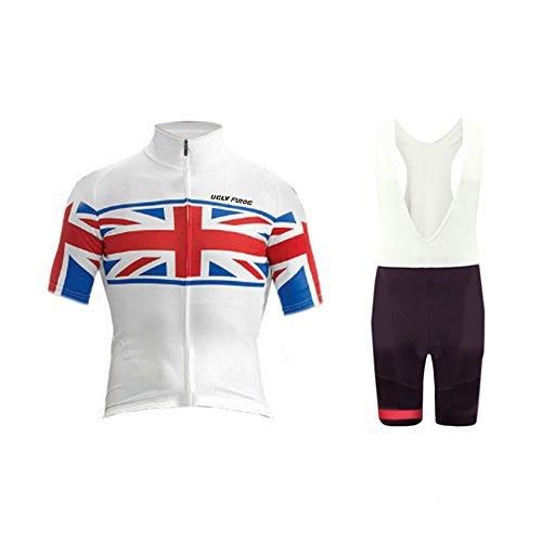 Fusion Base Layer Pant - Uglyfrog 2018 New Summer Cyling Set Short Jersey +Bib Shorts Triathlon Wear Brief Professional Classic Retro MTB Bicycle Clothes