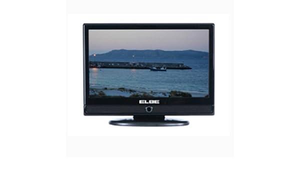 Elbe XTV-2656-TDT- Televisión, Pantalla 26 pulgadas: Amazon.es: Electrónica