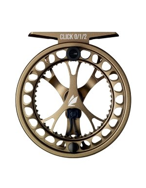 Sage Click Series Fly Fishing Spare - Fly Spare Reels Series Spools