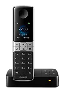 Philips D6301B/KR - Producto