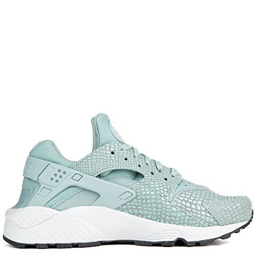 725076 scarpe Cannon nike huarache donna da scarpe da stampa corsa run 006 da Puro Platino air tennis qx4gxwz