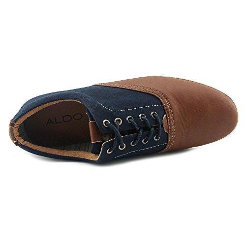 Aldo Plancios Fibra sintética Zapato