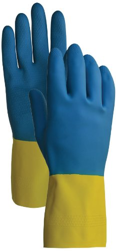 bellingham-glove-28-gauge-neoprene-latex-12-inch-paint-stripper-gloves-small