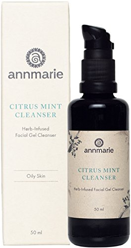 Annmarie Gianni Skin Care - 5