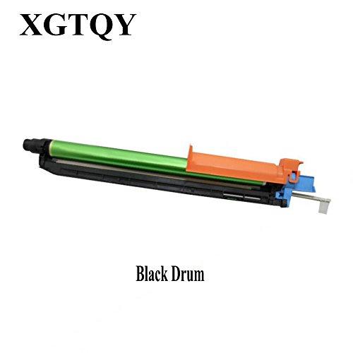 XGTQY DR 311 Black Drum Unit for Konika Minolta Bizhub C220/C280/C360/C7722 Photocopier Cartridge