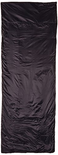 Cocoon Fleece Outdoor Blanket Sleeping Bag