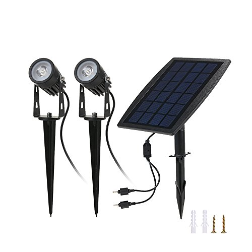 Quality Landscape Lighting - 4