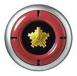 Sukeban Deka Code Name Asamiya Saki yo-yo