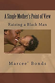 points single parents How to become successful as a single parent as a single parent, you will face some struggles, challenges, and joys over the years your child becomes an adult this article provides steps and advice to become a successful single parent.