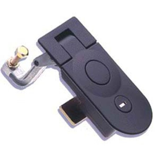 Southco C5-34-45 Sealed Lever Latch (Pack of 4)