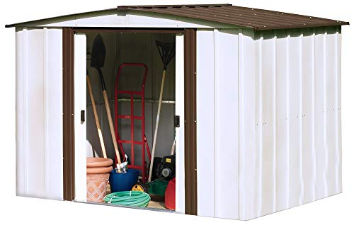 Buy storage buildings