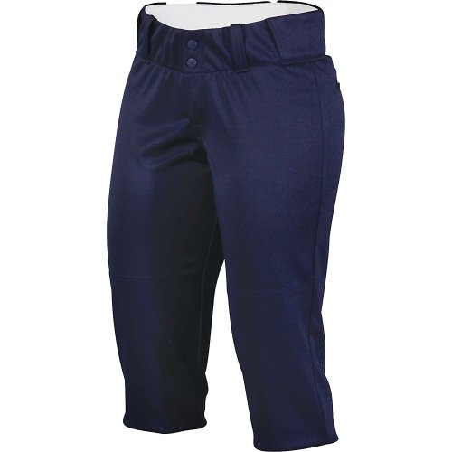 Worth Tlbp Women's Belted Softball Pant