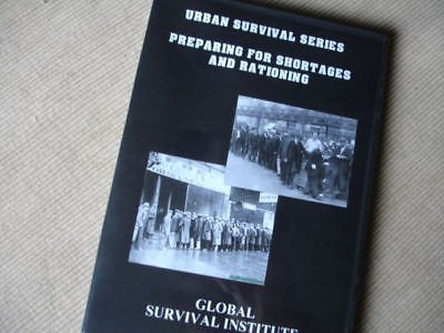 Urban-Survival-Preparing-for-Shortages-and-Rationing