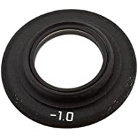 Leica M-1.0 Diopter Correction Lens for M-Series Cameras (14356)