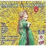 Dance Machine Vol 6