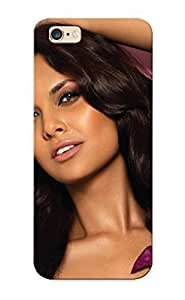 ASfaVYl4275CsWOz Premium Esha Gupta Bollywood Celebrity Actress Model Girl Beautiful Indian Brunee Prey Cute Beauty Face Lips Eyes Sexy Pose Back Cover Snap On Case Cover For SamSung Galaxy S3