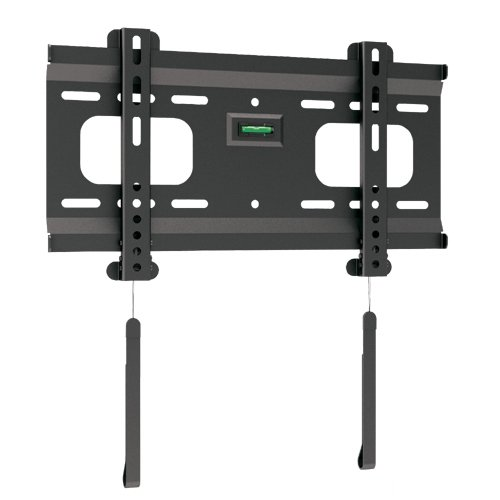 eavy-Duty Fixed Wall Mount for 23