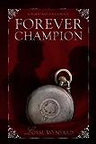 Forever Champion