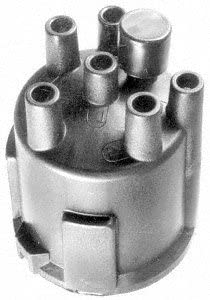 Standard Motor Products Distributor Cap JH92
