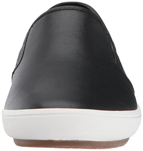 Haelasien Synthetic Aldo Sneaker Black r US Men Fashion D 7 FrAYqA5w