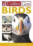 Birds, Jim Flegg, 0007113811