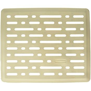 Amazon Com Mdesign Adjustable Kitchen Sink Dish Drying