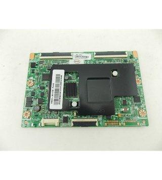 Price comparison product image Samsung - Samsung T-Con Board BN96-30147A BN97-09931A BN41-02132A #V10657 - #V10657