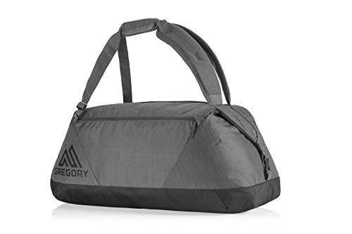 gregory-45-stash-duffel-bag-one-size-shadow-black