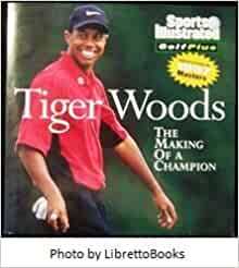 an analysis of tiger woods the making of a champion by john garrity Free tiger woods papers, essays, and research papers  of a champion by:  john garrity eldrick tiger woods was born in brooklyn, ny on december 30,  1975  tiger woods the making of a champion - tiger woods the makings of a   essay on setting in stopping by woods on a snowy evening - importance of.