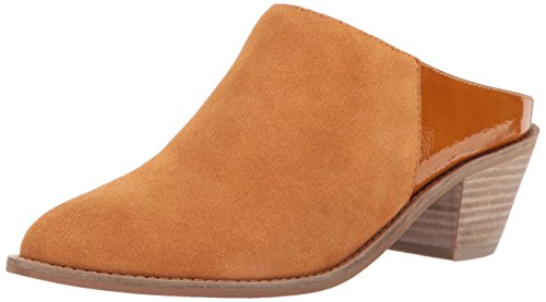 Kelsi Dagger Brooklyn Womens Kellum Stivaletto Whisky