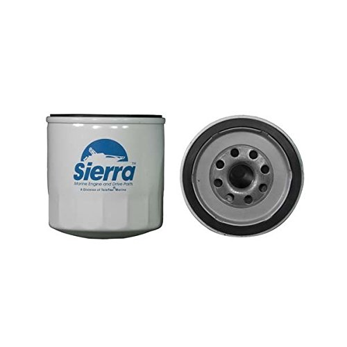AMRS-18-7824-1 * Sierra 18-7824-1 Oil Filter Replaces 35-866340Q03 ()