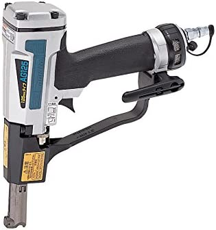 Makita AG125 2-15 16-Inch to 4-7 8-Inch Pneumatic Nail Driver Discontinued by Manufacturer