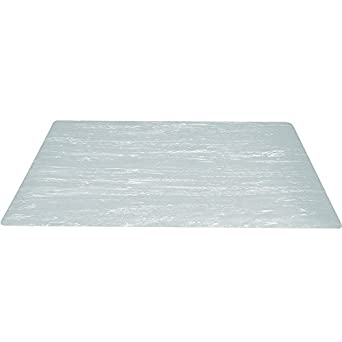 Aviditi Marble Sof Tyle Grande Anti Fatigue Mat 3 X 5 Gray Mat207gy Industrial Scientific