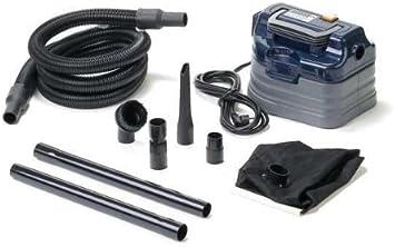 Taller betriebshof aspirador con accesorios: Amazon.es: Bricolaje y ...