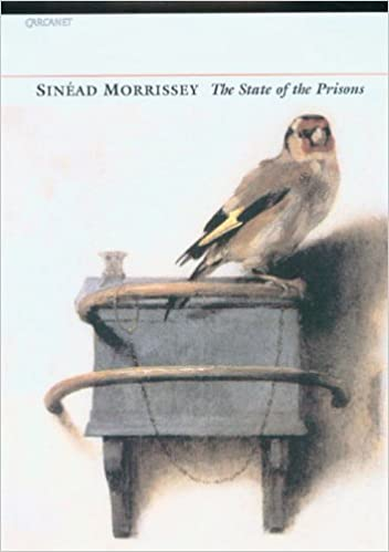 Book State of the Prisons