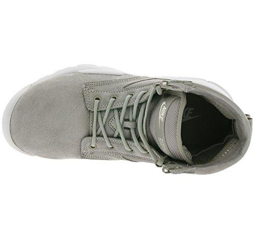 Chaussures light Gris Taupe Femme Randonnée Nike De 200 Bone Light 862511 640qEA