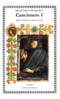 Descargar Libro Cancionero, I Francesco Petrarca
