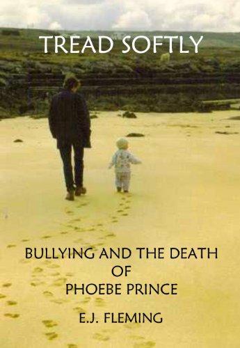 In phoebe prince death teens — img 11