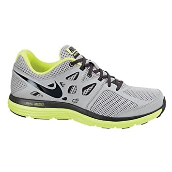 cheap for discount 338d7 0a698 Nike Dual Fusion Lite Mens Trainers (8.5)
