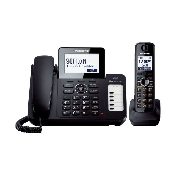 Panasonic business phones