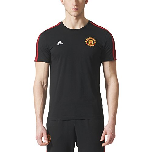 man united shirt - 6