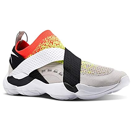 b5a4730acf88 Image Unavailable. Image not available for. Color  Reebok DMX Fusion AFF ...