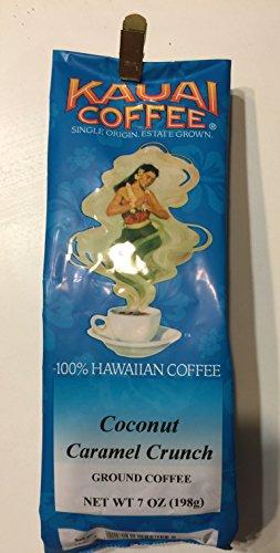 kauai-coffee-company-coconut-caramel-crunch-ground-coffee-7-oz-100-hawaiian-grown
