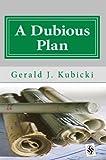 A Dubious Plan (A Colton Banyon Mystery Book 5)