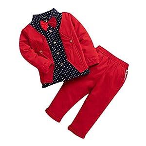 Hopscotch Boys Cotton Blazer Style...