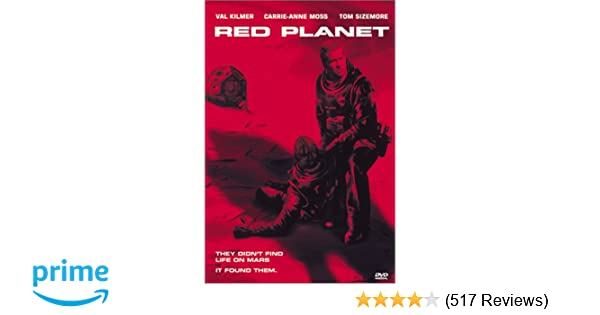 red planet 2000 full movie in hindi