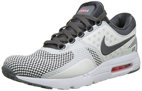 Nike Air Max Zero Essential, EU Shoe Size:EUR 44.5 by NIKE