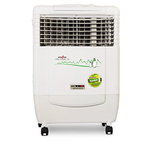 Kenstar Little Super Air Cooler
